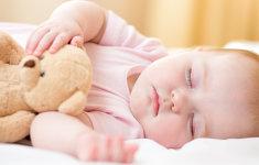 Tješilice za bebe: Koliko sigurnosti i utjehe stane u jednu krpicu